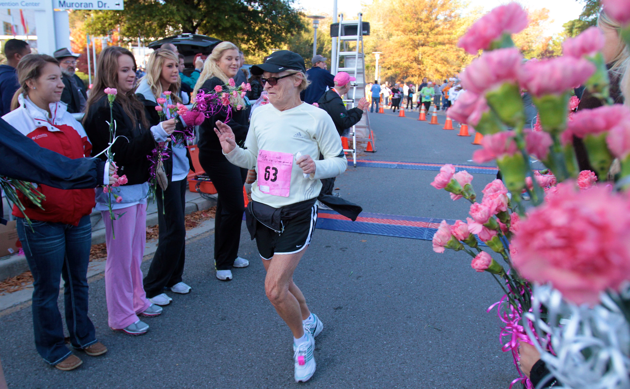 Raceforthecure.13980