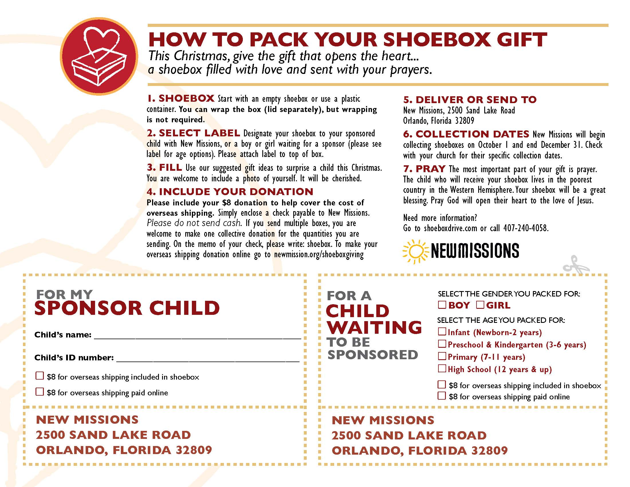 ShoeboxPackingListALL2018-Page1.jpg