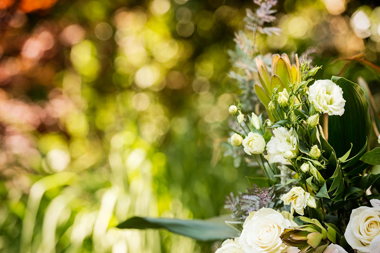 14-Lois-Keane-Flowers.jpg