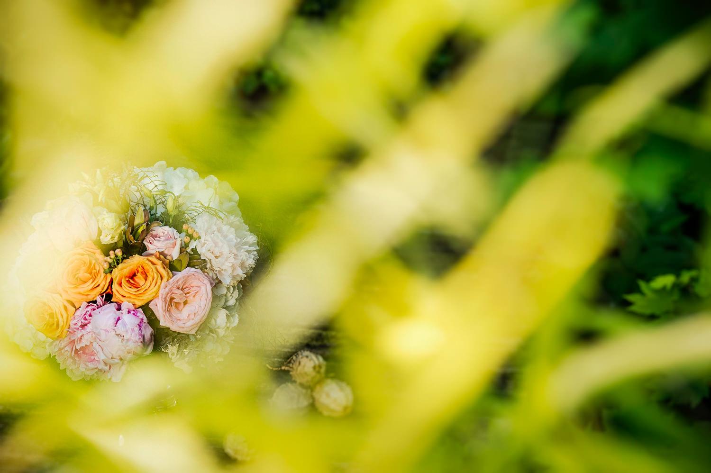 03-Lois-Keane-Flowers.jpg
