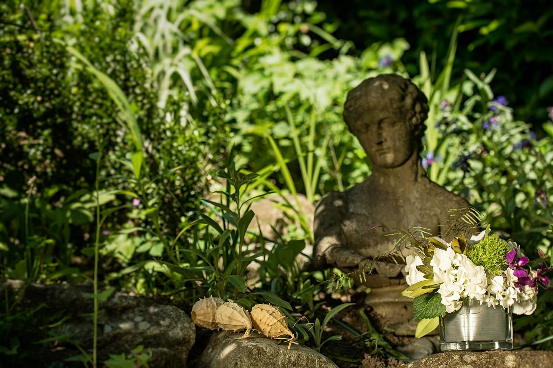 08-Lois-Keane-Flowers.jpg
