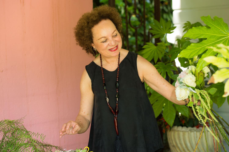 Lois Keane
