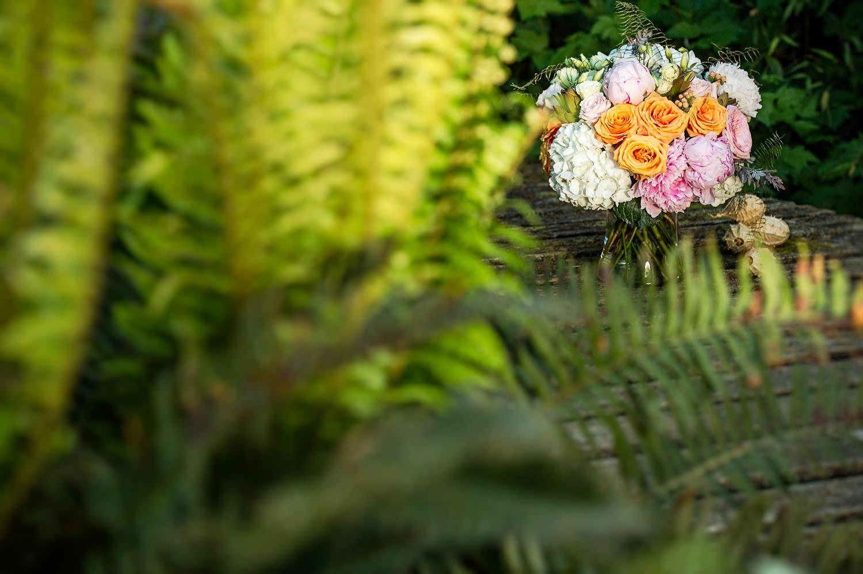 05-Lois-Keane-Flowers.jpg