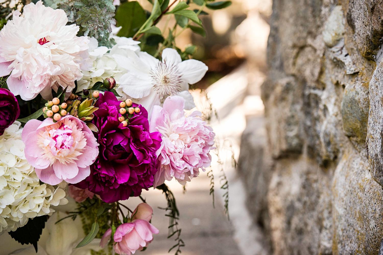 16-Lois-Keane-Flowers.jpg