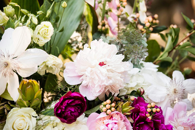 17-Lois-Keane-Flowers.jpg