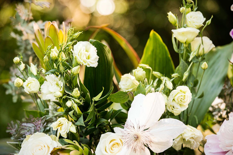 18-Lois-Keane-Flowers.jpg