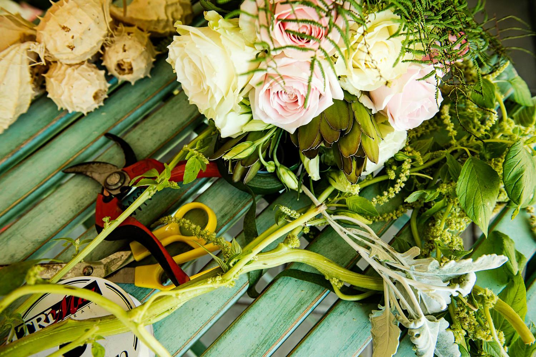 25-Lois-Keane-Flowers.jpg