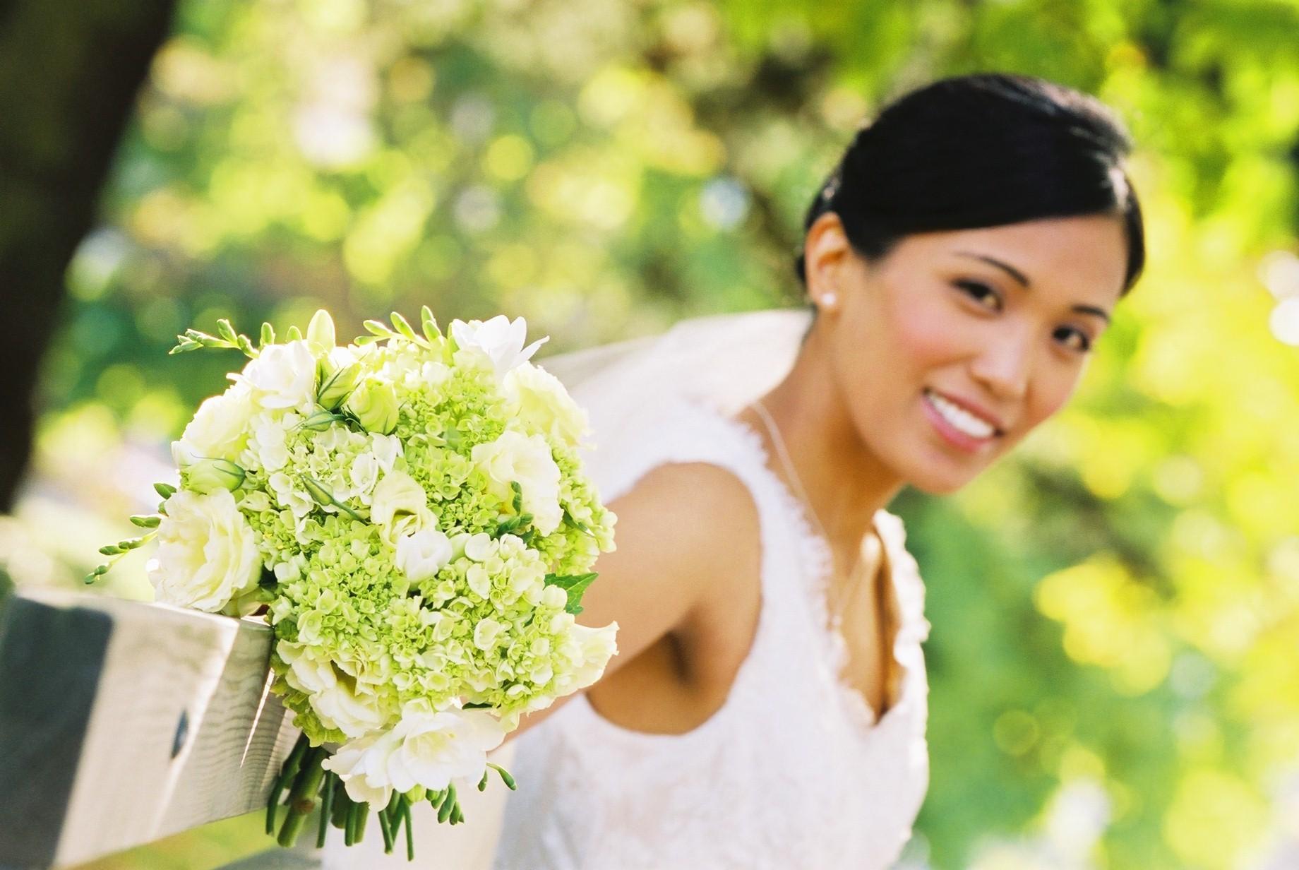 ER-002.jpg, Rheas wedding.jpg