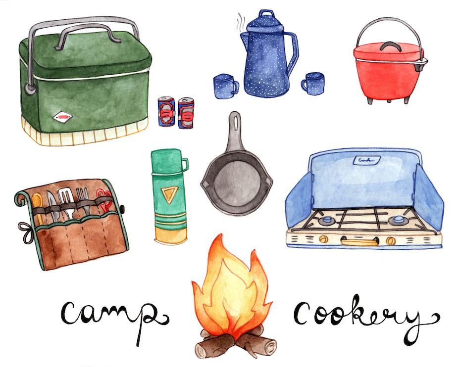 campcookery copy.jpg