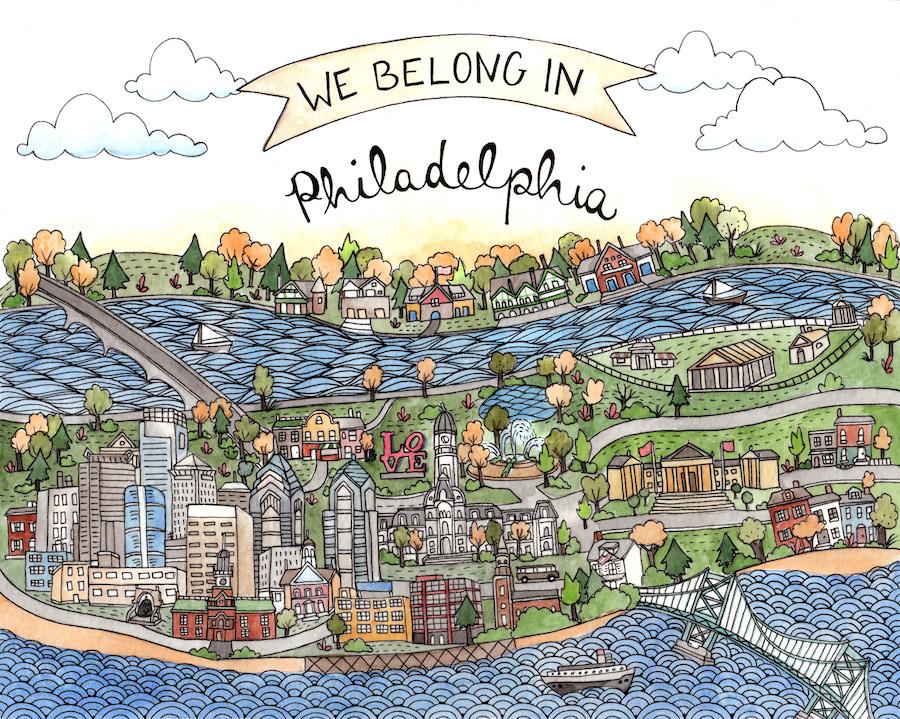 Philadelphia copy.jpg