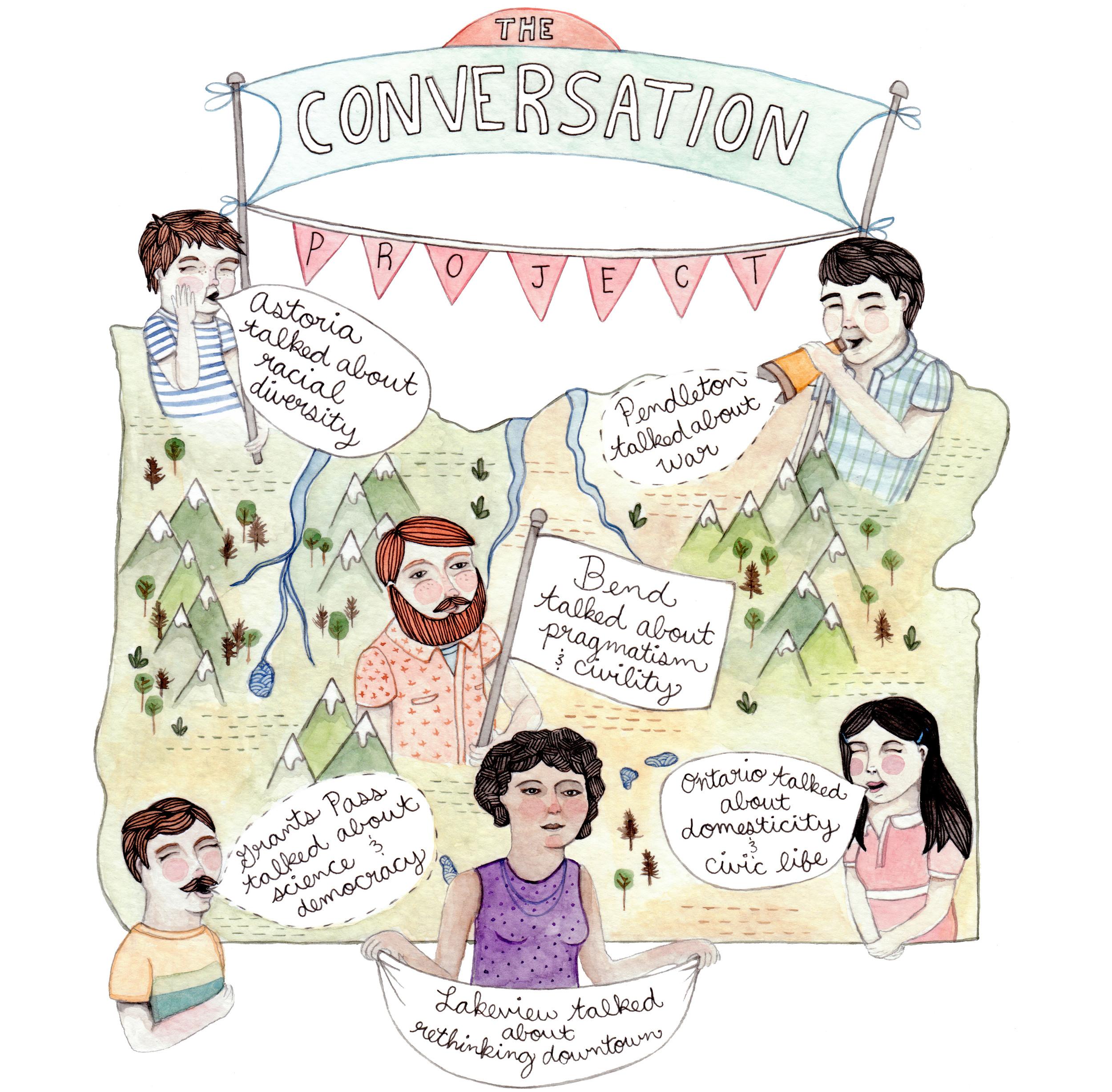 conversationproject1.jpg