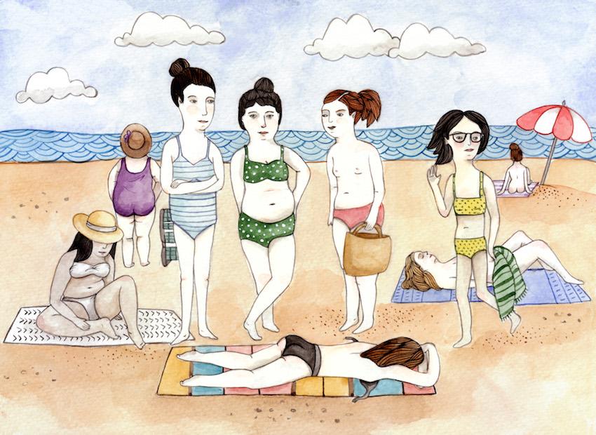 beachbabes copy.jpg