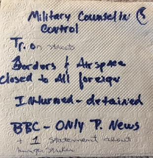 Blog.Martial Law Napkin 5.jpg