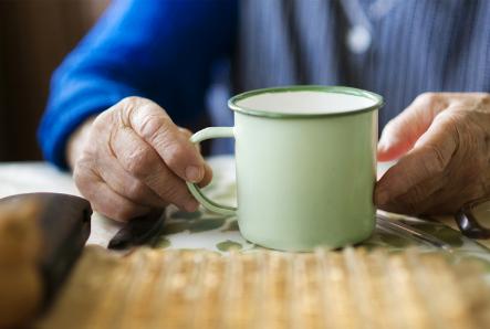 Blog.Elderly Care.png