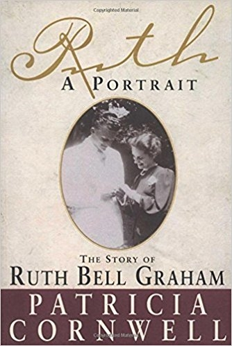 Blog. Ruth Graham.jpg