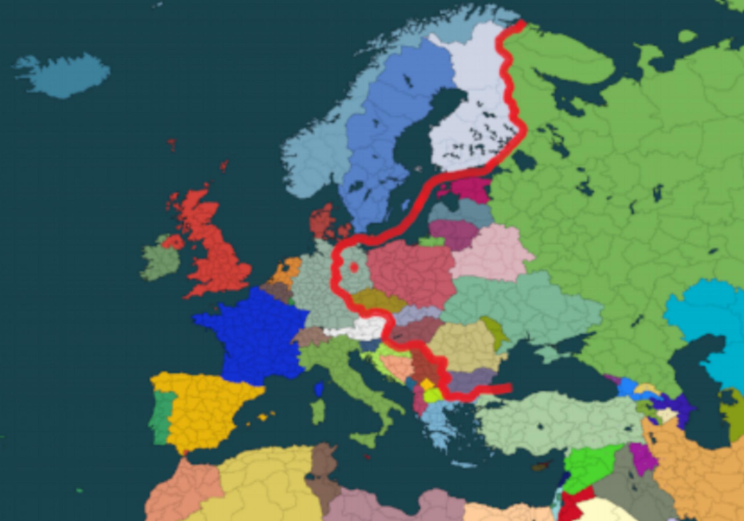 Blog.Iron_Curtain.png