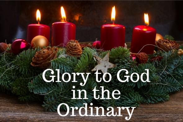 Blog.Advent Shepherds.png