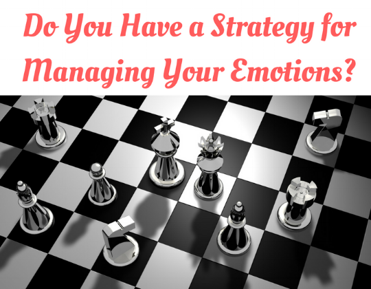 Blog.Emotions Strategy2.png