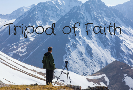 Blog.Tripod of Fatith.png