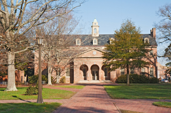 Blog.Ten Tips College Campus.png