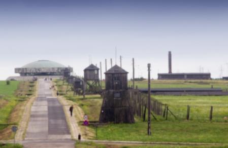 Blog.Majdanek.png