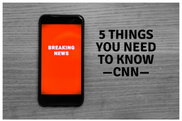 Blog.5 things You Need to Know.png