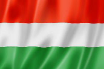 Blog.Hungarian flag.png