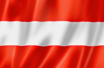 Blog.Austrian FlagUntitled design (2).png
