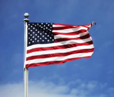 Blog.American FlagUntitled design (2).png