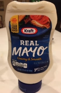 Blog.mayonaise.jpg