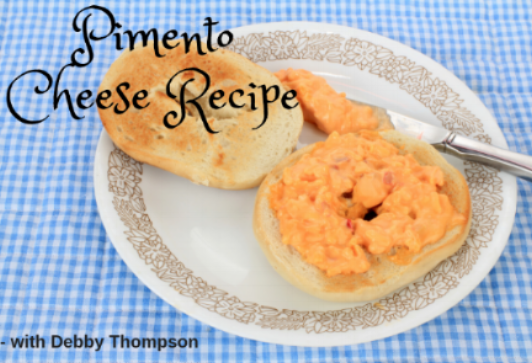 Blog.Pimento Cheese Recipe.png