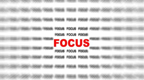 Blog.3%23%27s+Focus.jpg