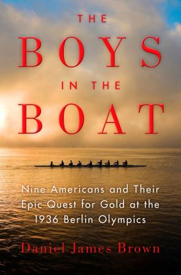 Blog.The Boys in the Boat.jpg