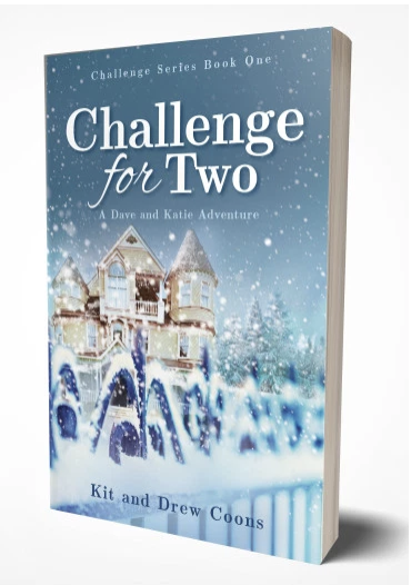 Challenge for Two