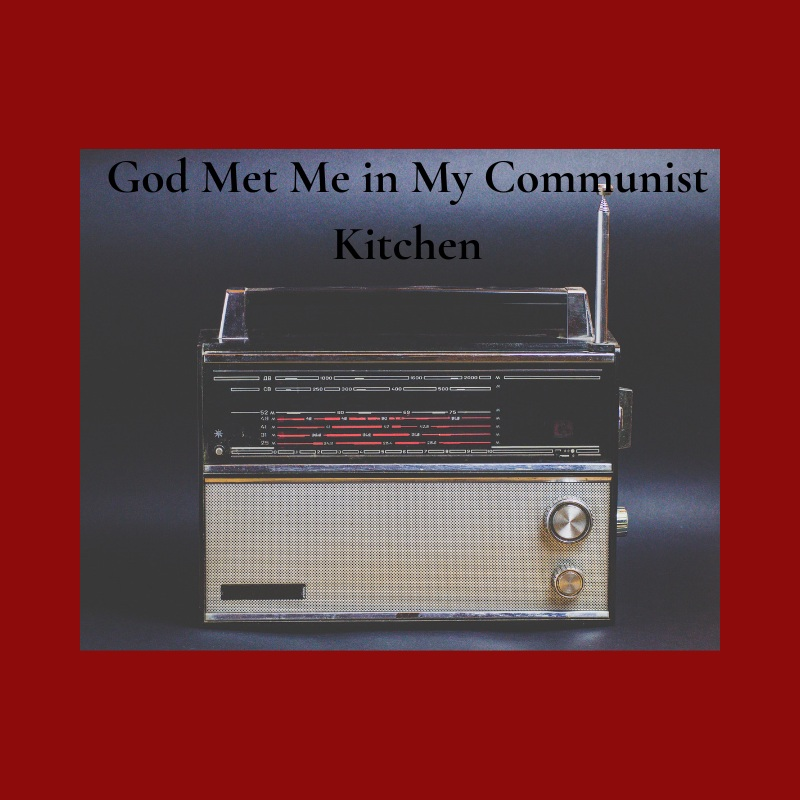 Blog.God+Met+Me+in+My+Communist+Kitchen.jpg