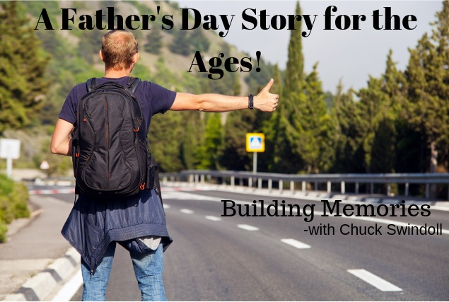 Blog.A+Father%27s+Day+Story+for+the+Ages%21.jpg
