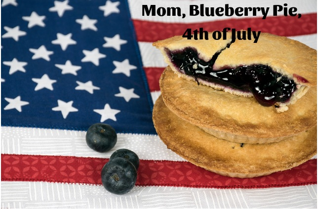 Bolg.Mom%2C+Blueberry+Pie%2C+4th+of+July.jpg