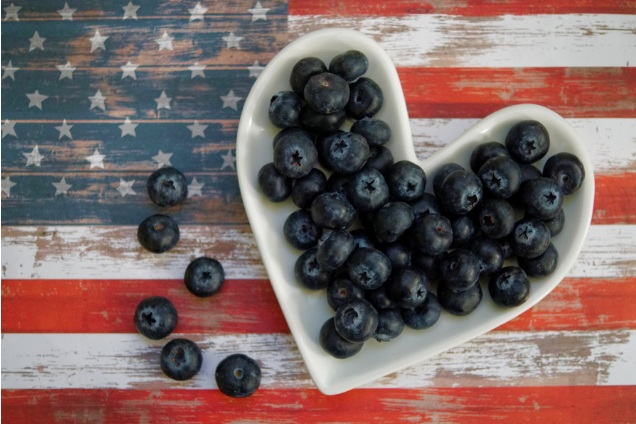 Blog.Blueberry+Heart.4thJuly.jpg