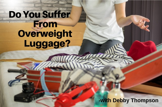 Blog.Overweight+Luggage.jpg
