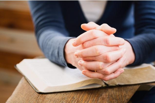 Blog.Vivian+Bible+image.jpg