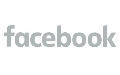 logo_pcr_vendor_facebook.jpg