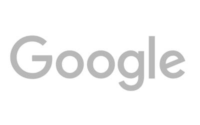 logo_pcr_vendor_google.jpg