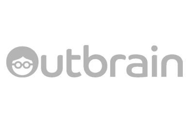 logo_pcr_vendor_outbrain.jpg