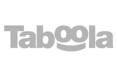logo_pcr_vendor_taboola.jpg