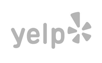 logo_pcr_vendor_yelp.jpg
