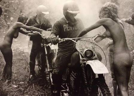 pin up_VintageBikeWash.jpg