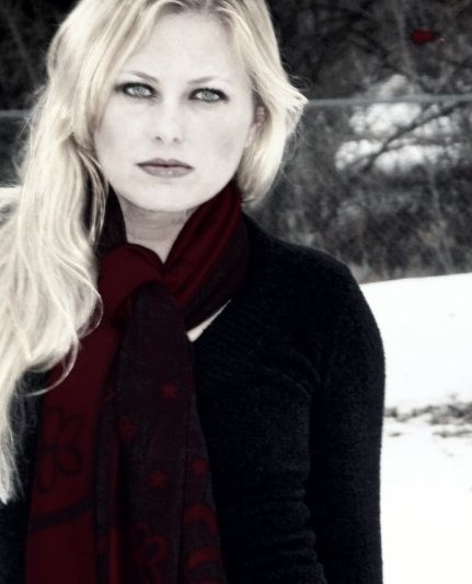 Elicia     Clegg   , in her six novels and hundreds of articles,  takes you on a walk along the unpaved roads where whispers escape the wind in a wondrous attempt to contrive an image, a spark, all within the laboratory of the untamed mind.  Be sure to check out: EliciaClegg.com