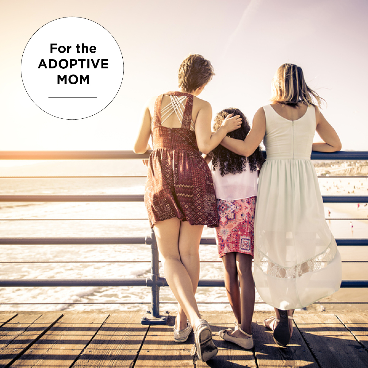 preserving adoption story in a legacy book is most unique mothers day gift for adoptive mothers