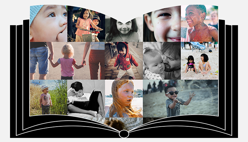 what is a legacy book and other frequently asked questions about tribute memory books in honor of deceased loved one