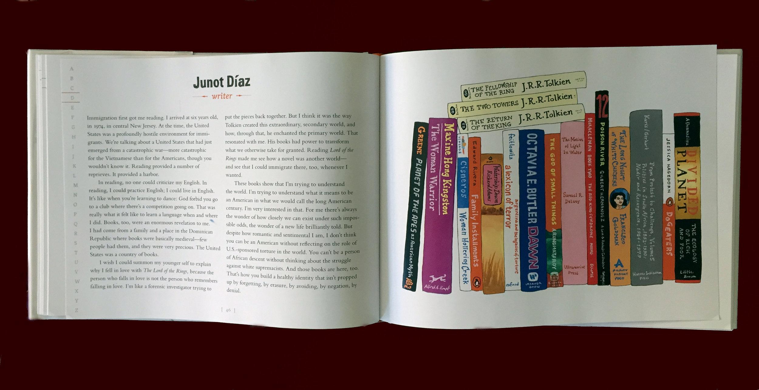 spread-from-my-ideal-bookshelf-book